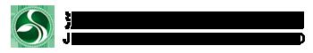 江西体育彩票正规app下载在线体彩有限公司-官方网站